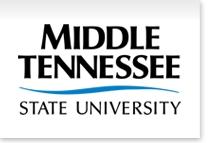 MTSU Online Visitor's Guide