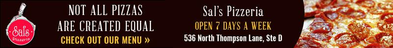 www.salsmurfreesboro.com
