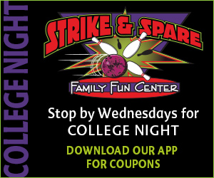 www.murfreesboro.strikeandspare.com
