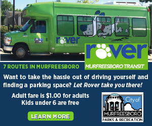 www.murfreesborotn.gov