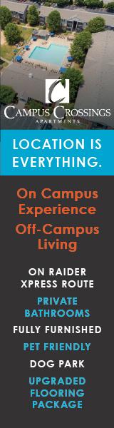 campuscrossings.com
