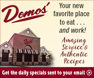 www.demosrestaurants.com