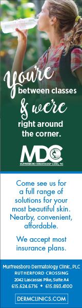 www.dermclinics.com