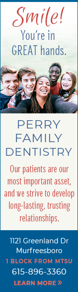 www.perryfamilydentistryllc.com