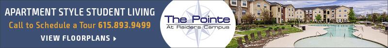 www.thepointeatraiderscampus.com